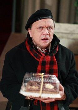 Сергей Габриэлян (Sergey Gabrielan)