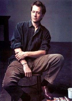 Гэри Олдман (Gary Oldman)
