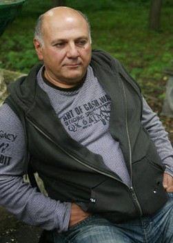 Сергей Газаров (Sergey Gazarov)