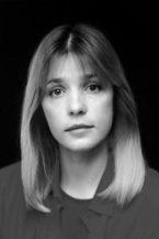 Вера Глаголева (Vera Glagoleva)