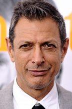 Джефф Голдблюм (Jeff Goldblum)