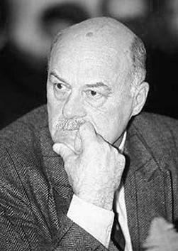 Станислав Говорухин (Stanislav Govoruhin)