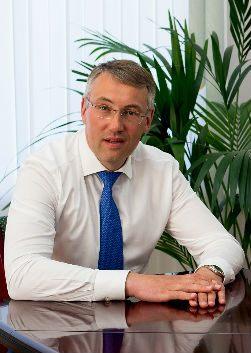Игорь Кошин (Igor Koshin)