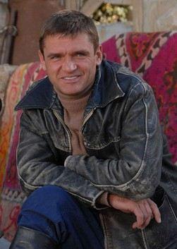 Игорь Лифанов (Igor Lifanov)