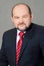 Игорь Орлов (Igor Orlov)