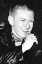 Игорь Сорин (Igor Sorin)