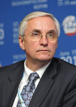Игорь Юргенс (Igor Urgens)