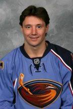 Илья Ковальчук (Ilia Kovalchuk)