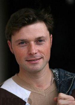 Илья Носков (Ilya Noskov)