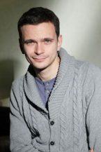 Илья Яшин (Ilya Yashin)