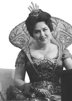 Ирина Архипова (Irina Archipova)