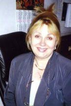 Ирина Маликова (Irina Malikova)