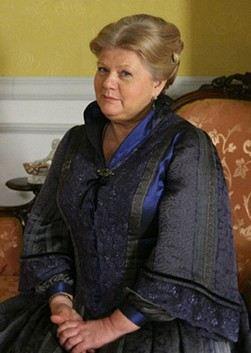 Ирина Муравьева (Irina Muravyova)