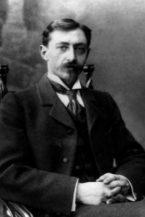 Иван Бунин (Ivan Bunin)