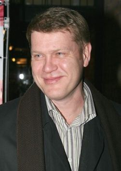 Иван Демидов (Ivan Demidov)
