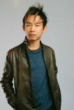 Джеймс Ван (James Wan)