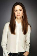 Кэтрин Уотерстон (Katherine Waterston)