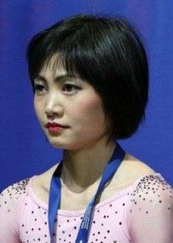 Юко Кавагути (Yuko Kavaguti)