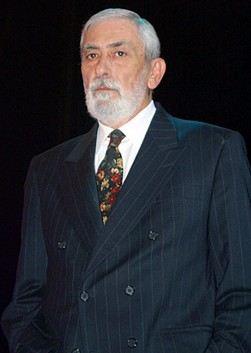 Вахтанг Кикабидзе (Vahtang Kikabidze)