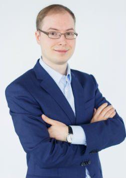 Кирилл Багаченко (Kirill Bagachenko)