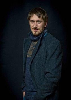 Кирилл Кяро (Kirill Kyaro)