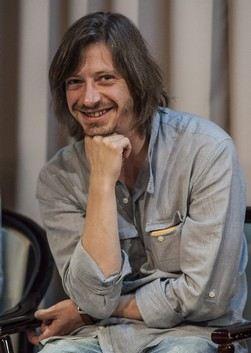 Кирилл Пирогов (Kirill Pirogov)