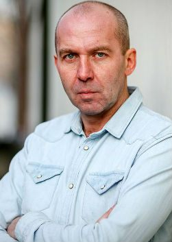 Кирилл Полухин (Kirill Poluhin)