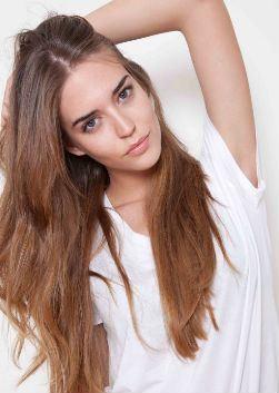 Клара Алонсо (Clara Alonso)