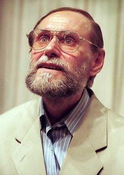 Виктор Коклюшкин (Victor Koklyushkin)
