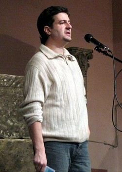 Константин Арбенин (Konstantin Arbenin)