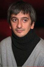 Константин Богомолов (Konstantin Bogomolov)