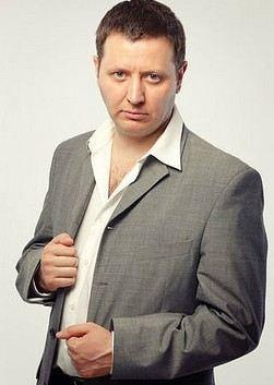Владислав Котлярский (Vladislav Kotlyarskiy)