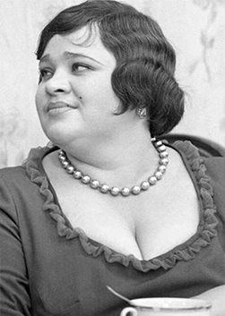 Наталья Крачковская (Natalia Krachkovskaya)