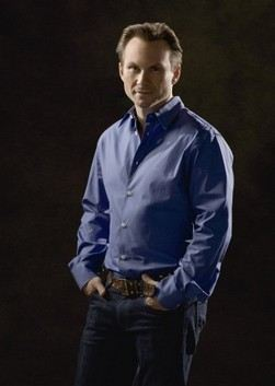 Кристиан Слейтер (Christian Slater)