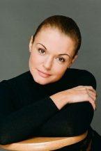 Ксения Хаирова (Ksenia Hairova)