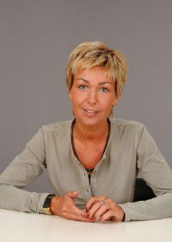 Ксения Волынцева
