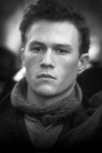 Хит Леджер (Heath Ledger)