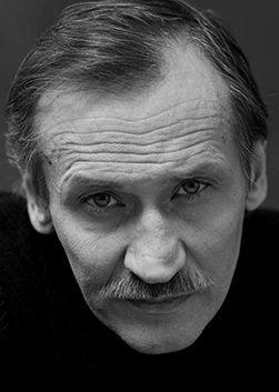 Леонид Филатов (Leonid Filatov)