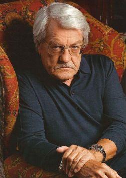 Леонид Кулагин (Leonid Kulagin)