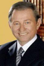 Леонид Кучма (Leonid Kuchma)