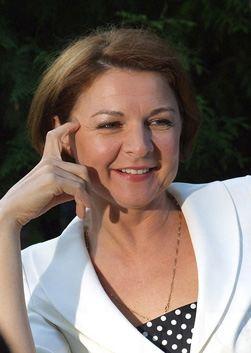 Лиана Симкович