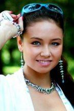 Ляйсан Утяшева (Lyaysan Utyasheva)