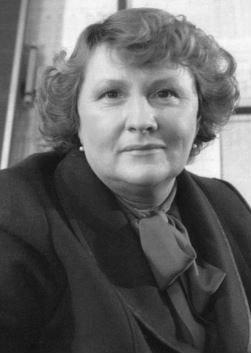 Людмила Иванова (Lyudmila Ivanova)