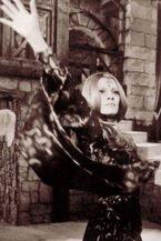 Людмила Власова (Ludmila Vlasova)