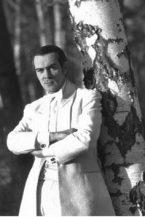 Муслим Магомаев (Muslim Magomaev)