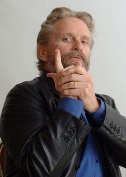 Майкл Дуглас (Michael Douglas)