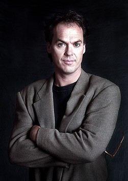 Майкл Китон (Michael Keaton)