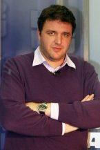Максим Виторган (Maksim Vitorgan)