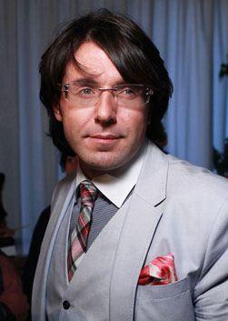 Андрей Малахов (Andrey Malakhov)