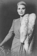 Мария Пахоменко (Maria Pahomenko)
